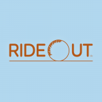 Rideout.de